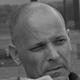 Davide Vernole avatar
