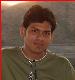 chinu avatar