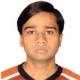 Jayesh Goyani avatar