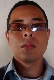 Luis Felipe avatar