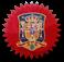 jkregala avatar