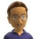 SpicyMikey avatar