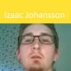 Izaac avatar