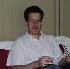 Joel Corley avatar