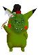 Fooberichu avatar