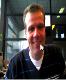 Gilbert van Veen avatar