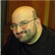 Fabrizio avatar