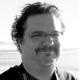 David McCarter avatar