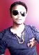 Rajnikant Rajwadi avatar