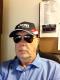 Jerry Jansen avatar