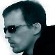 Erik Stell avatar