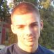 Twify avatar
