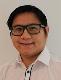 Phuong Pham avatar