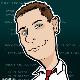 Tomasz Wisniewski avatar