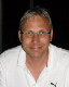 Stefan Timm avatar