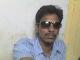 Ravi avatar