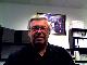Mark Greve avatar
