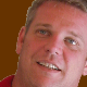 Jarrett avatar