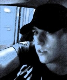 Xavier Hutchinson avatar
