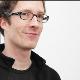 Michael Maluck avatar