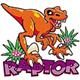 Raptor avatar