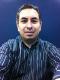 Lino avatar