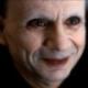 beavisCZ avatar