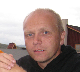 Bent Arne Blegen avatar