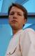 Noah avatar