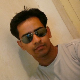 Sethuram Ragunathan avatar