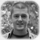 Rossen Hristov avatar