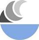 Kanoo avatar