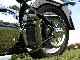 TSRG - IT avatar