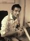 Abdul avatar
