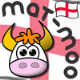 Mat-Moo avatar