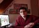 Sebastian Talamoni avatar
