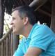 Daniel Aquere avatar
