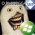 Rok avatar