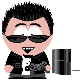 Jairo avatar