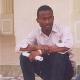Munir avatar