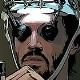 Dave Brubacher avatar