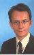 Andreas Lohr avatar