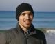 Paulo avatar