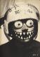 Cestrian avatar