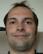 Janus Pedersen avatar