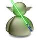Sammy78 avatar