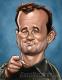 Vince avatar