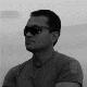 Neero avatar