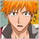 Troy avatar