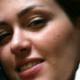 maral avatar
